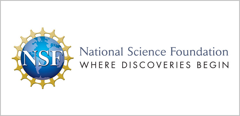 RCGI welcomes representative of the National Science ...
