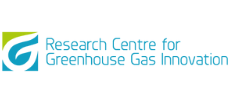 Research Centre for Gas Innovation